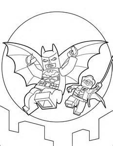 lego batman coloring pages hellokids com