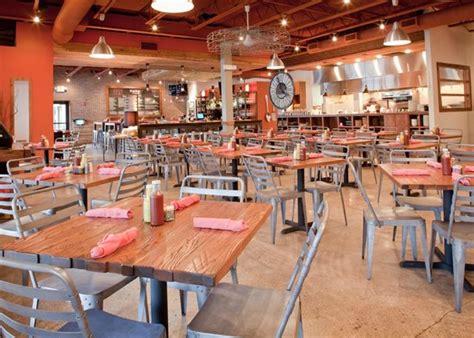 vrgr picture of brgr kitchen bar prairie village