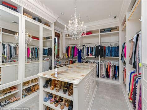 Greek chic billionaire from greece puts his 35m beverly hills villa