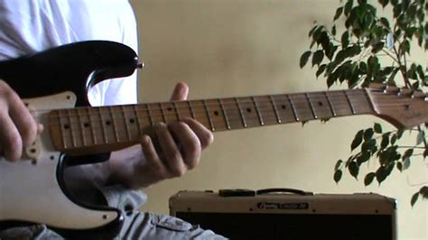 sultans of swing solo cover sultans of swing solo cover with tab youtube