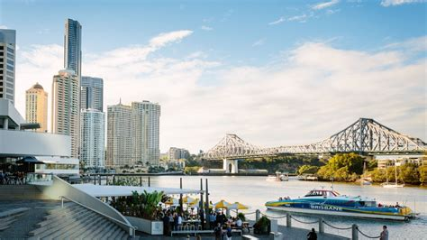 sydney melbourne brisbane perth how to find cheap guide to brisbane tourism australia