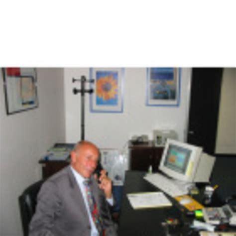 ufficio scolastico regionale ufficio scolastico regionale per la lombardia archive
