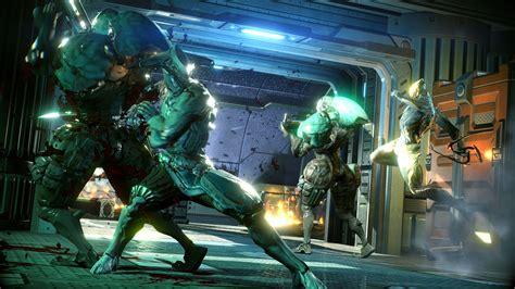 Kaset Ps4 Destiny 2 Destiny2 Reg 3 Bonus Dlc Bd Original Murah warframe ot ninjas play free ps4 neogaf