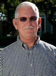 danny harber retired  kpcc