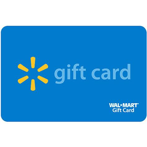 Walmart 25 Gift Card - stock up save on p g products at walmart 25 walmart gift card giveaway ends 5 5