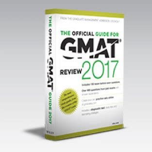 Https A Ml4t Org Mba Prep 2017 by Official Guide For Gmat Review 2017 Corrections