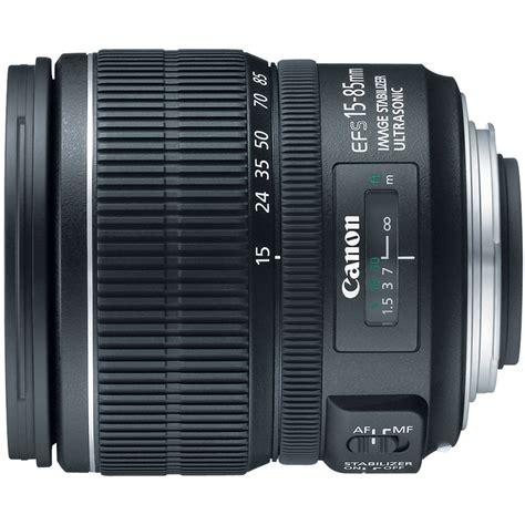 Ef S 15 85mm F 3 5 5 6 Is Usm canon ef s 15 85mm f 3 5 5 6 is usm review