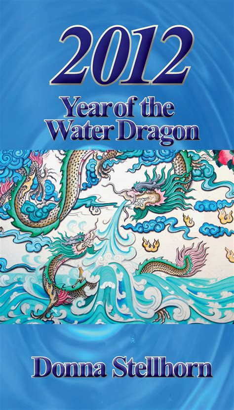 new year 2012 water meaning what does the 2012 year of the water for you