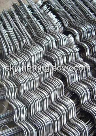 Spiral For All Ht China tomato spiral stake staircase purchasing souring ecvv purchasing service platform