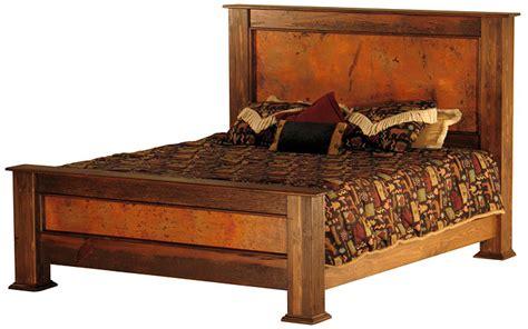 Furniture S solid wood furnitures an interior design