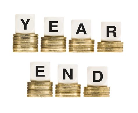 new year 2016 end getting ready for end of year accounting myob