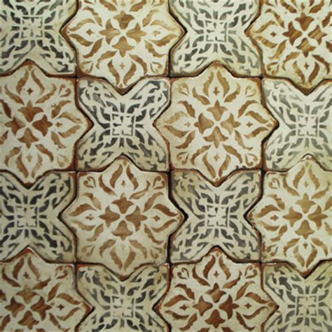 tabarka polanco 8 mediterranean wall and floor tile seattle by statements tile