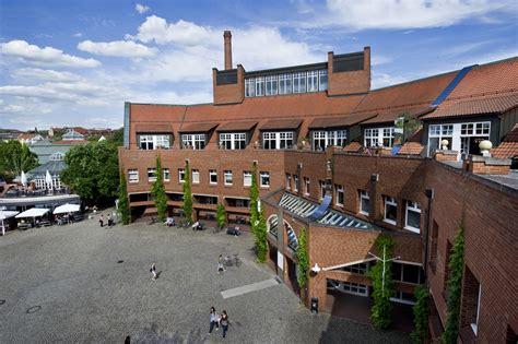 Pavillon Uni Kassel by Universit 228 T Kassel Photos