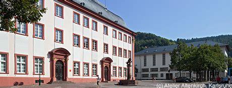 Uni Heidelberg Bewerbung Zulabungsfrei uni heidelberg bewerbung bewerbung deckblatt 2018