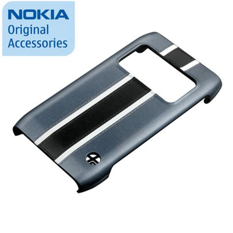 N 8 Grey nokia cover cc 3002 for nokia n8 grey reviews