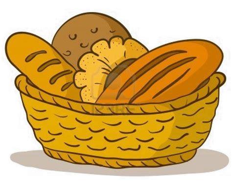 clipart pane quaderno a quadretti scienze alimentaione