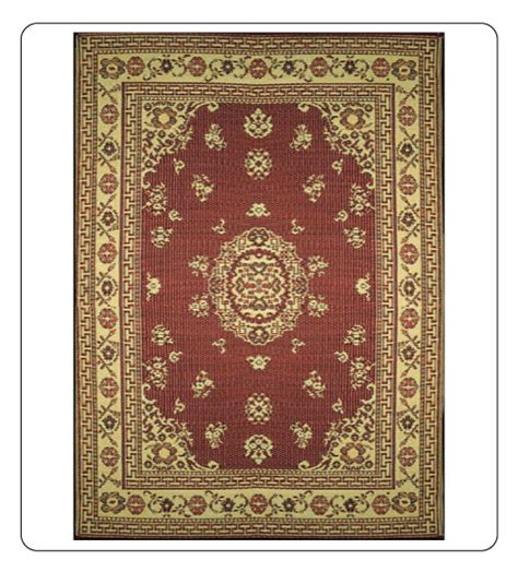 4x6 indoor outdoor rug 4x6 kitchen rugs indoor outdoor rugs for outdoor area