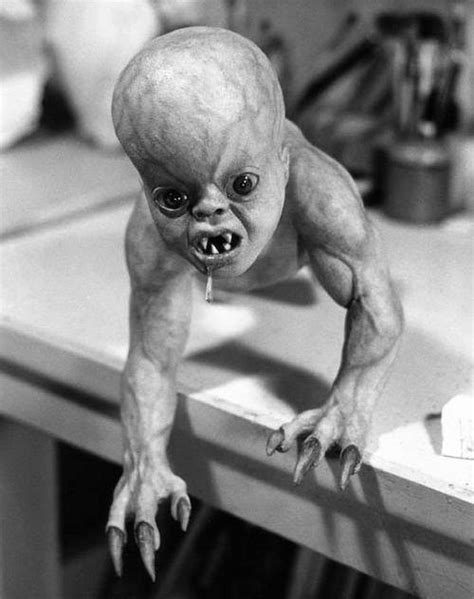 film it s alive classic movie monsters