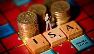 best isa rates for transfers how to transfer an isa and how to complain this is money