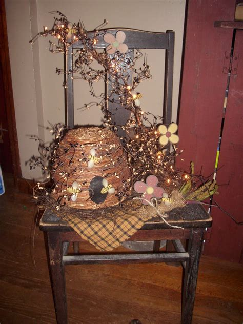 pinterest primitive home decor write about hairstyles nail design and health issue for