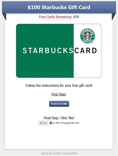 Can Gift Cards Be Used Internationally - starbucks gift card international use local peer discovery