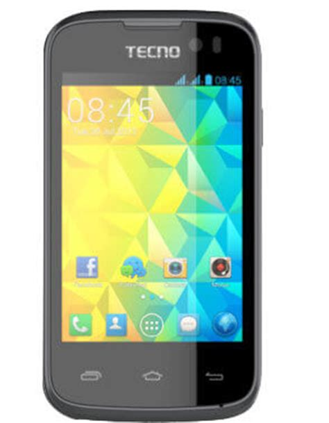 list of all tecno phones latest 2014 full list and prices of all tecno android phones in