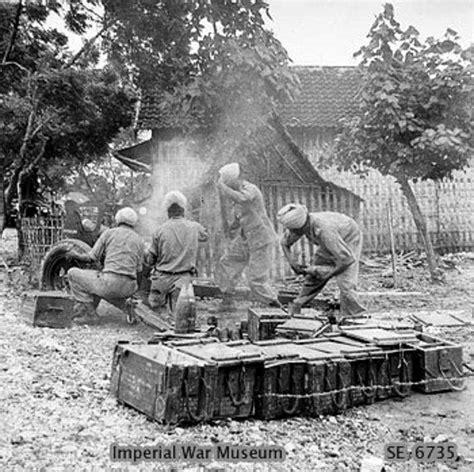 Perang Gerilja pustaka digital indonesia the great battle in surabaya indonesia november 10 1945