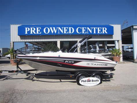 bass pro olathe used boats tahoe 195 boats for sale boats