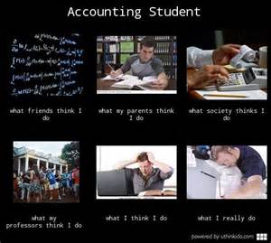 Accounting Memes - accounting student ahh sweet sweet accounting