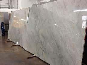 Update Kitchen Ideas Sea Pearl Granite Slab Natural Beauty Pinterest Sea