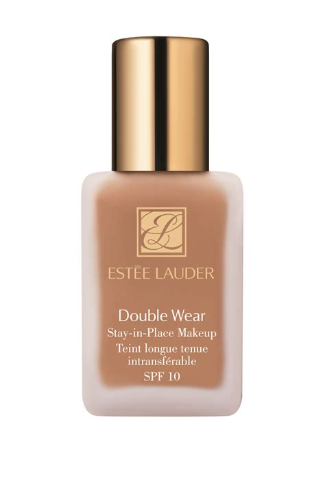 Foundation Estee Lauder estee lauder wear foundation review post