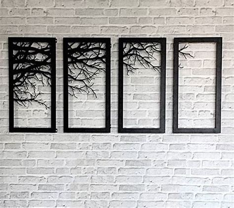 17 best ideas about frame wall decor on photo