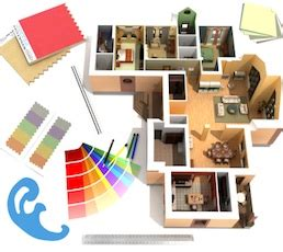 Interior Design Course Chelsea by Win A Place On Chelsea College Of And Design S