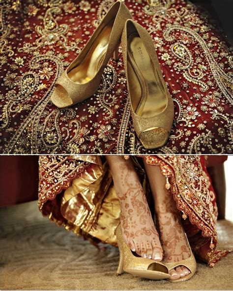 Wedding Shoes Indian by Tips To Help Indian Buy Wedding Shoes