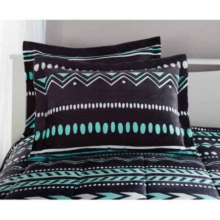 tribal bed comforter 1000 ideas about tribal bedding on pinterest aztec