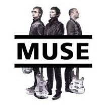 download mp3 muse download full album mp3 lagu muse my arcop