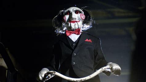 Film Horror Jigsaw   best horror movies on netflix right now cinefiles movie
