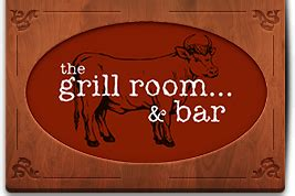 the grill room portland maine the grill room bar happy hour the grill room portland me
