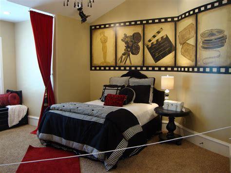teen girls  bedroom    diy crafts