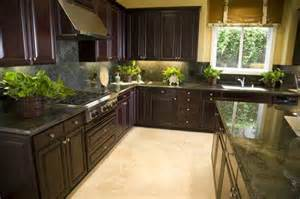 replace kitchen cabinet doors and drawer fronts kitchen