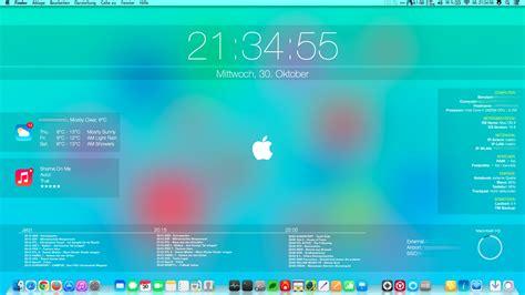 ios 7 wallpaper for macbook retina ios wallpapers for mac wallpapersafari