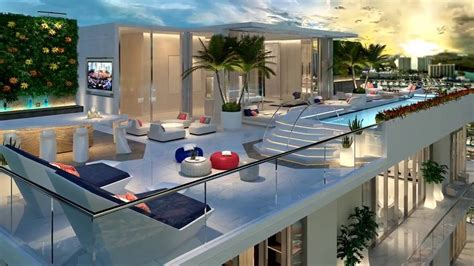 100 home design show in miami and artful