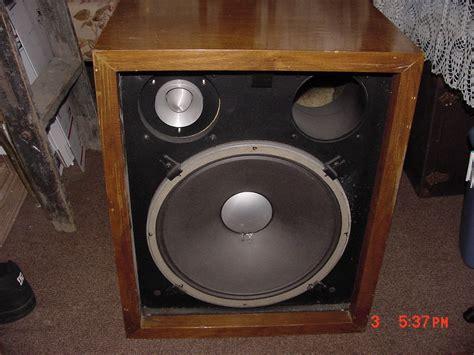 jbl church speakers