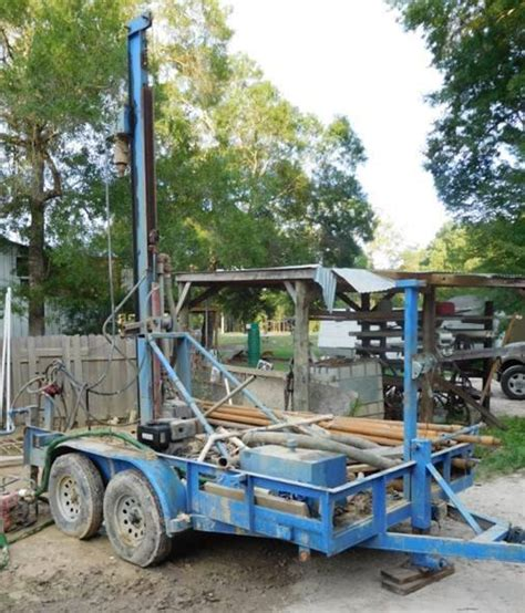 the boat lift company montgomery tx for immediate release july 27 2017 montgomery county