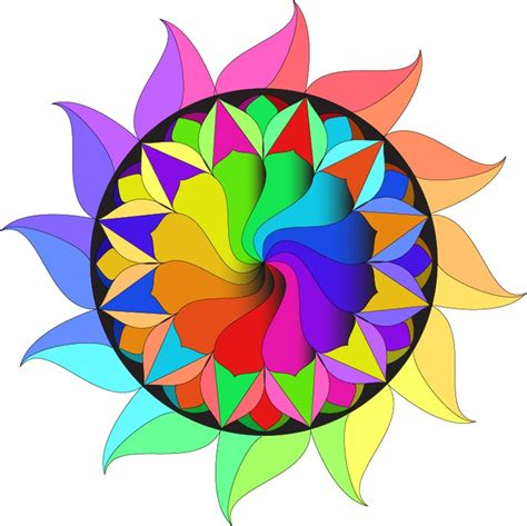 color wheel designs 11 best color wheel images on braces color