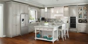 menards kitchen islands stunning 30 menards kitchen islands inspiration of best