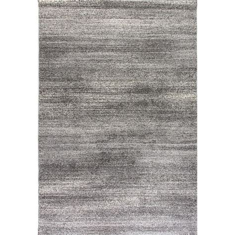 Grey Area Rugs Home Depot Dynamic Rugs Grey 3 Ft 11 In X 5 Ft 7 In Indoor Area Rug Mi4649110d910r The Home