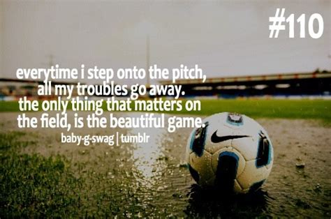 Soccer Quotes Free Wallpaper Dekstop Soccer Quote Soccer Quotes