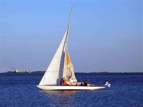 boat movement terms sailing a for athlete