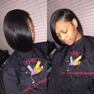 savannah black hair salons hair weaves savannah and search on pinterest